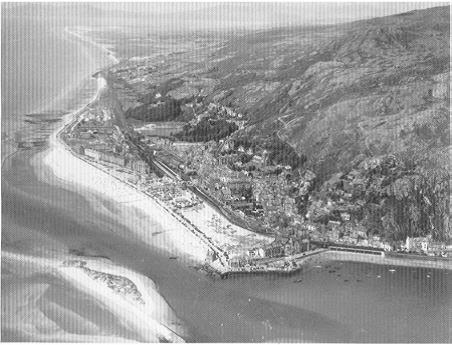 Barmouth1956