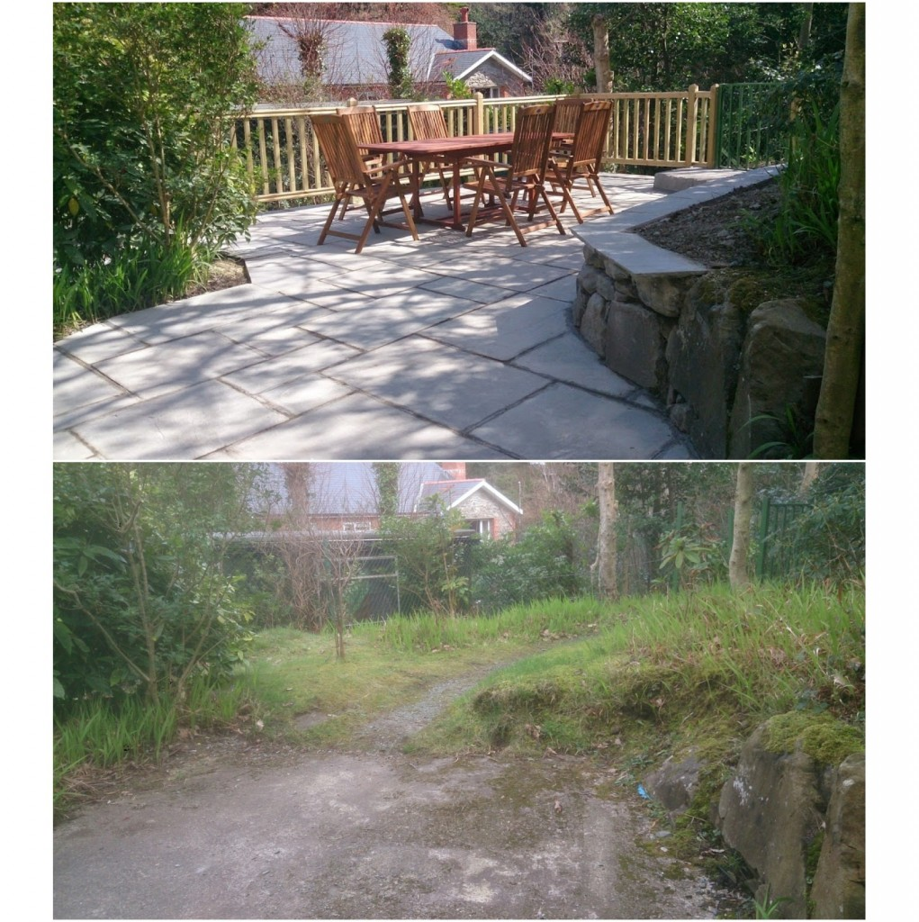 patiotransformation